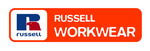 russell_workwear
